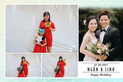 wefiebox-photobooth-vietnam-wedding-55