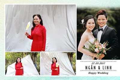 wefiebox-photobooth-vietnam-wedding-08