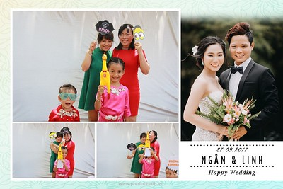 wefiebox-photobooth-vietnam-wedding-56