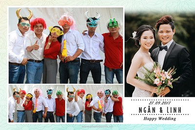 wefiebox-photobooth-vietnam-wedding-88