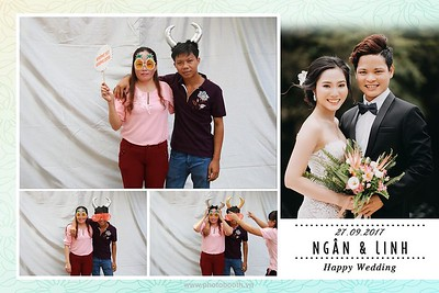 wefiebox-photobooth-vietnam-wedding-33