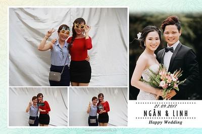 wefiebox-photobooth-vietnam-wedding-47