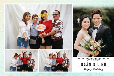 wefiebox-photobooth-vietnam-wedding-43