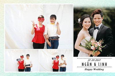 wefiebox-photobooth-vietnam-wedding-11