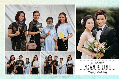 wefiebox-photobooth-vietnam-wedding-18