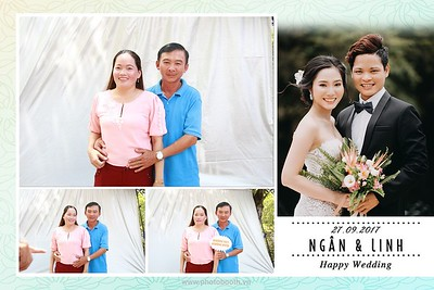 wefiebox-photobooth-vietnam-wedding-09
