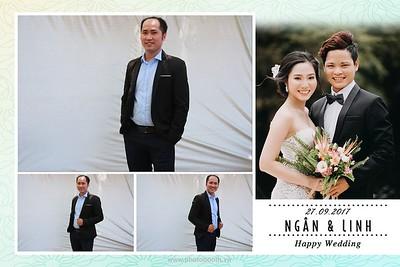 wefiebox-photobooth-vietnam-wedding-66