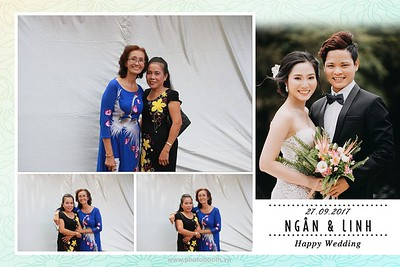 wefiebox-photobooth-vietnam-wedding-29