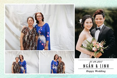 wefiebox-photobooth-vietnam-wedding-22