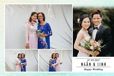 wefiebox-photobooth-vietnam-wedding-34