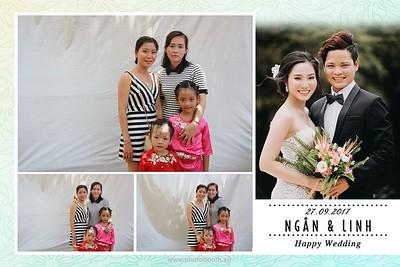 wefiebox-photobooth-vietnam-wedding-67