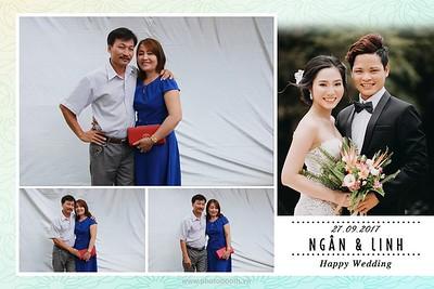 wefiebox-photobooth-vietnam-wedding-62