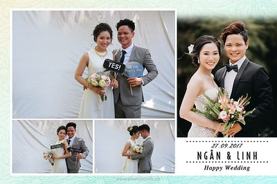 wefiebox-photobooth-vietnam-wedding-83