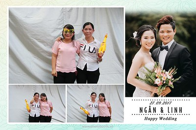 wefiebox-photobooth-vietnam-wedding-31