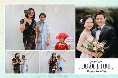 wefiebox-photobooth-vietnam-wedding-53