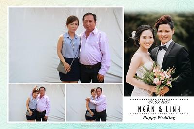 wefiebox-photobooth-vietnam-wedding-59