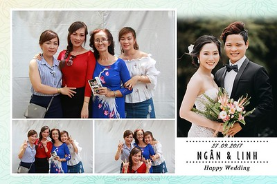 wefiebox-photobooth-vietnam-wedding-44