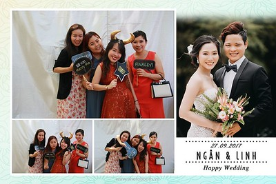 wefiebox-photobooth-vietnam-wedding-69