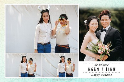 wefiebox-photobooth-vietnam-wedding-13