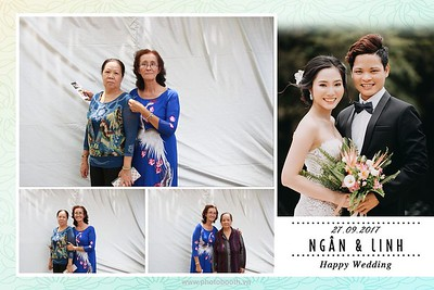 wefiebox-photobooth-vietnam-wedding-26