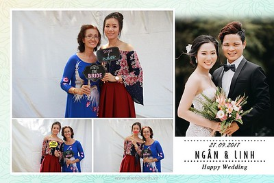 wefiebox-photobooth-vietnam-wedding-16