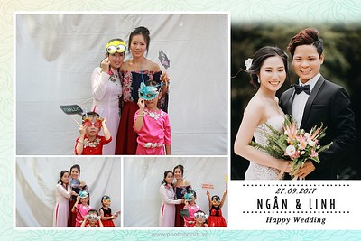 wefiebox-photobooth-vietnam-wedding-51