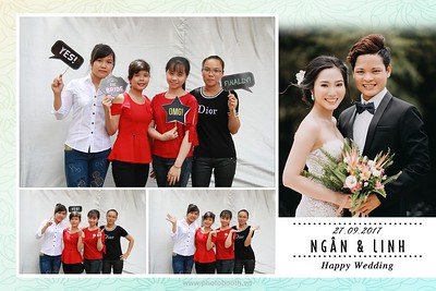 wefiebox-photobooth-vietnam-wedding-41