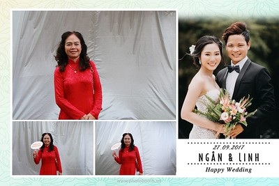 wefiebox-photobooth-vietnam-wedding-07