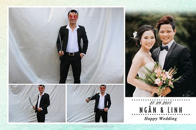 wefiebox-photobooth-vietnam-wedding-63