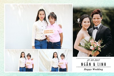 wefiebox-photobooth-vietnam-wedding-10