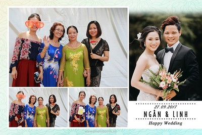 wefiebox-photobooth-vietnam-wedding-17