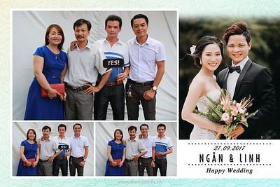 wefiebox-photobooth-vietnam-wedding-61