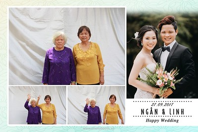 wefiebox-photobooth-vietnam-wedding-36