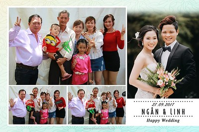 wefiebox-photobooth-vietnam-wedding-70