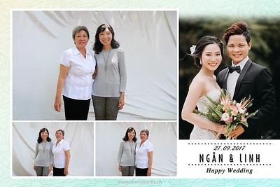 wefiebox-photobooth-vietnam-wedding-57