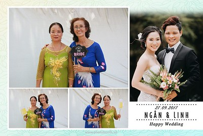 wefiebox-photobooth-vietnam-wedding-14