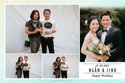 wefiebox-photobooth-vietnam-wedding-60