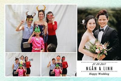 wefiebox-photobooth-vietnam-wedding-50