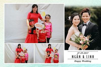 wefiebox-photobooth-vietnam-wedding-52