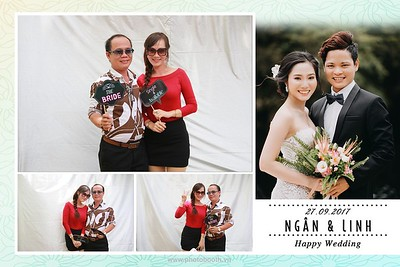 wefiebox-photobooth-vietnam-wedding-42