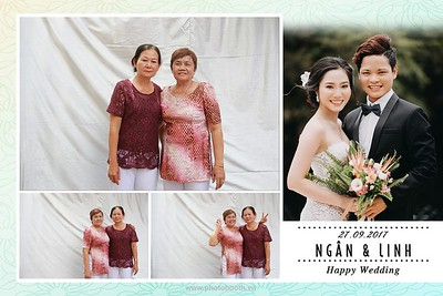 wefiebox-photobooth-vietnam-wedding-39