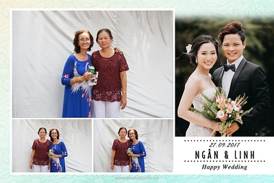 wefiebox-photobooth-vietnam-wedding-38