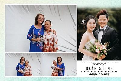 wefiebox-photobooth-vietnam-wedding-46
