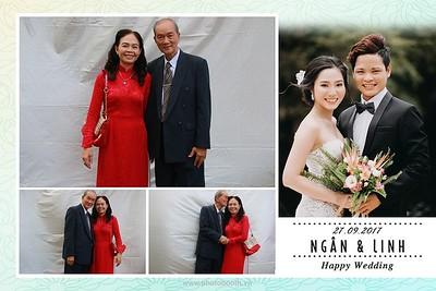 wefiebox-photobooth-vietnam-wedding-64
