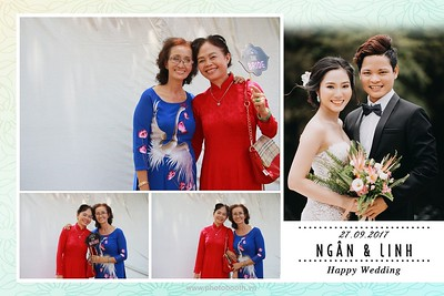 wefiebox-photobooth-vietnam-wedding-15