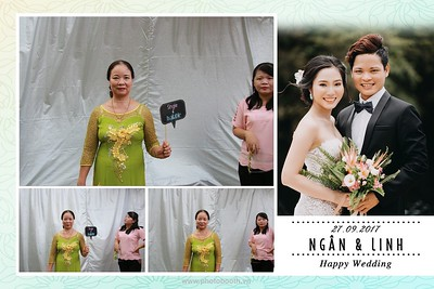 wefiebox-photobooth-vietnam-wedding-06