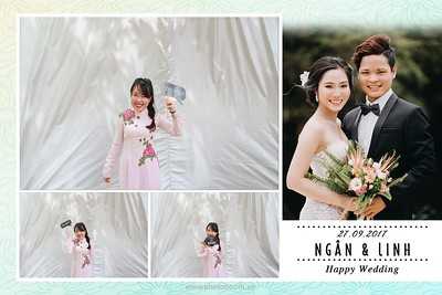 wefiebox-photobooth-vietnam-wedding-04