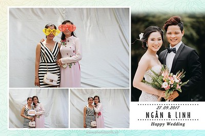 wefiebox-photobooth-vietnam-wedding-35