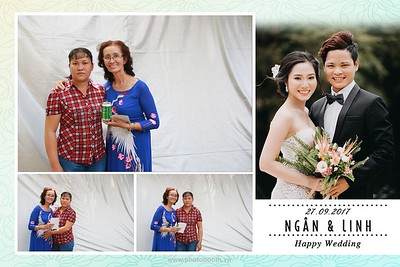 wefiebox-photobooth-vietnam-wedding-37