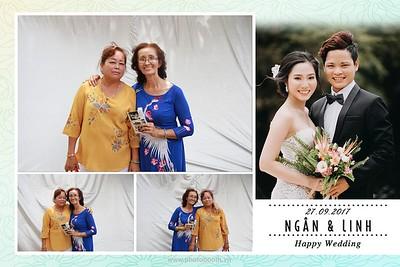 wefiebox-photobooth-vietnam-wedding-45